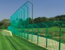 Protective nets made of POLYPROPYLENE PP 10